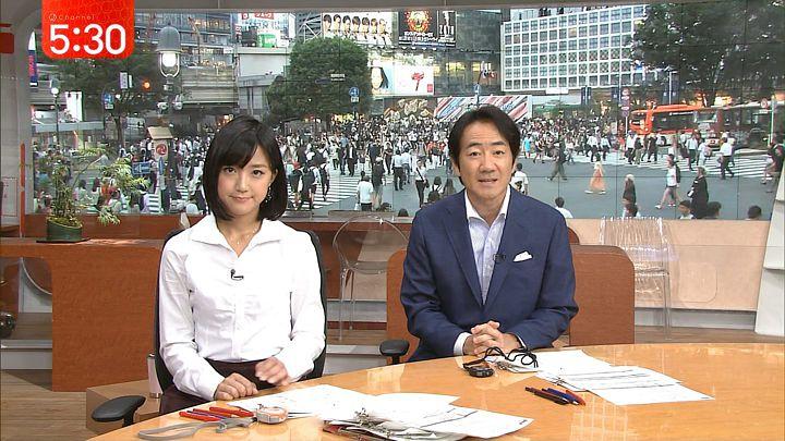 takeuchiyoshie20160912_08.jpg