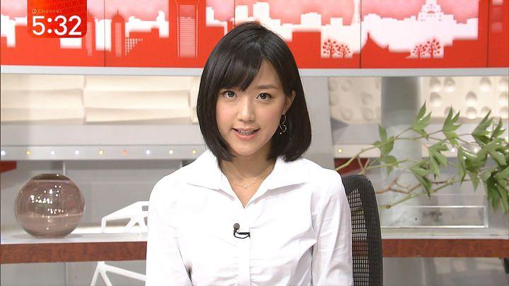 takeuchiyoshie20160912_09.jpg