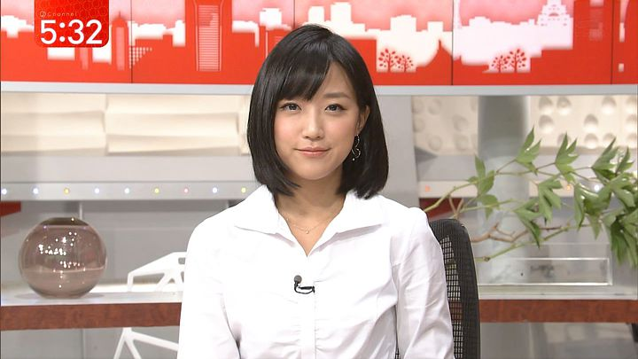 takeuchiyoshie20160912_11.jpg
