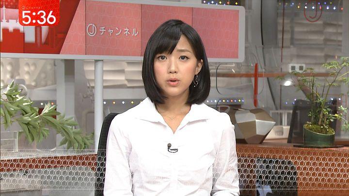 takeuchiyoshie20160912_13.jpg