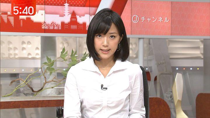 takeuchiyoshie20160912_14.jpg