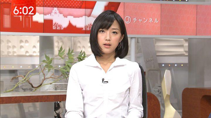 takeuchiyoshie20160912_17.jpg