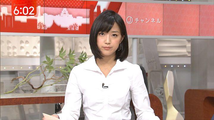 takeuchiyoshie20160912_18.jpg
