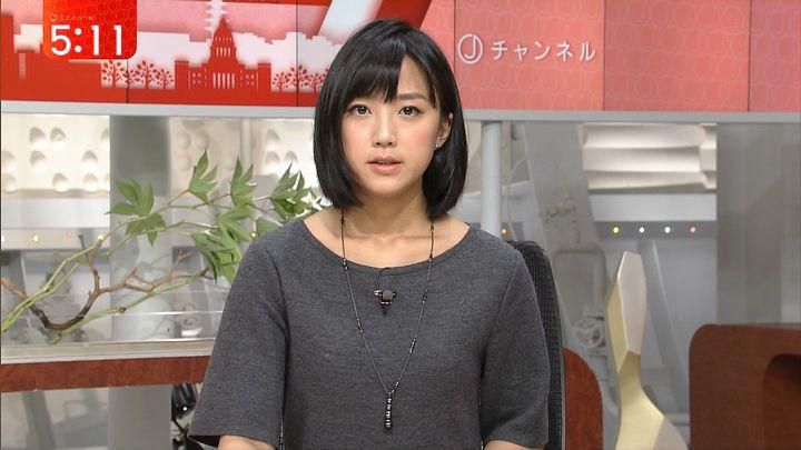 takeuchiyoshie20160913_03.jpg