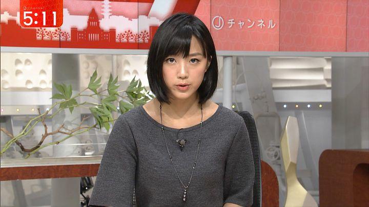 takeuchiyoshie20160913_04.jpg