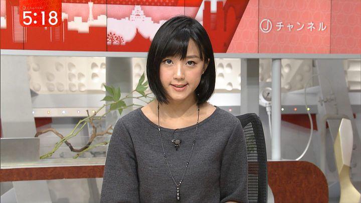 takeuchiyoshie20160913_07.jpg