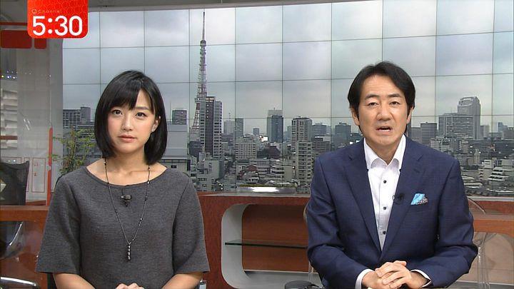 takeuchiyoshie20160913_09.jpg