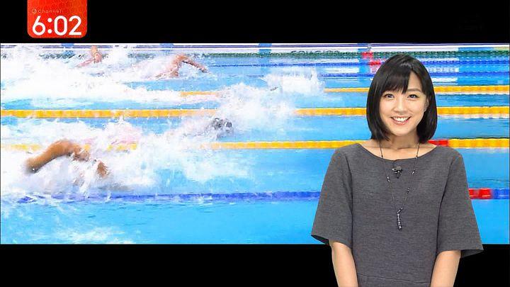 takeuchiyoshie20160913_16.jpg