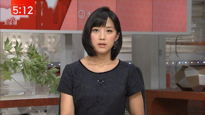 takeuchiyoshie20160914_05.jpg