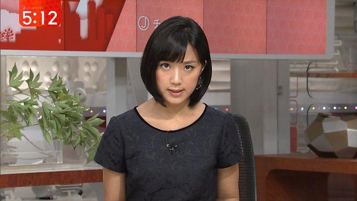 takeuchiyoshie20160914_07.jpg