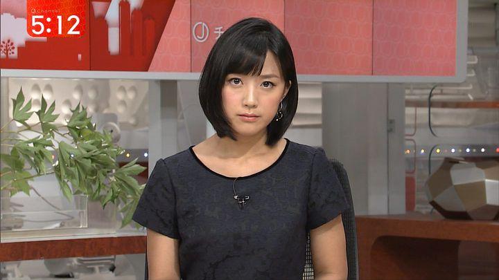 takeuchiyoshie20160914_08.jpg