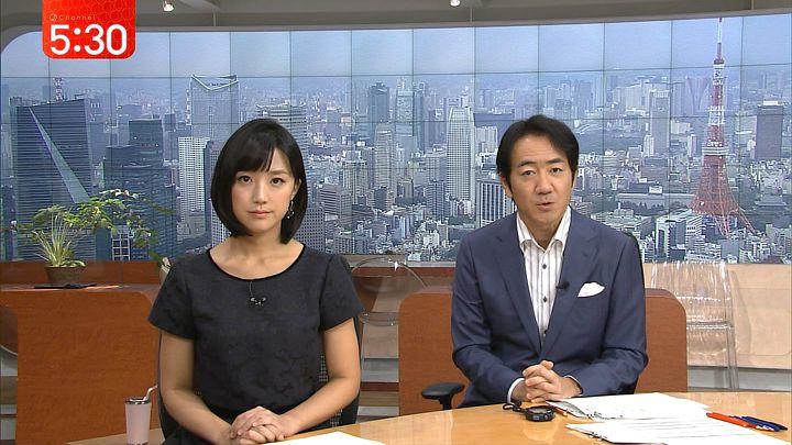 takeuchiyoshie20160914_10.jpg