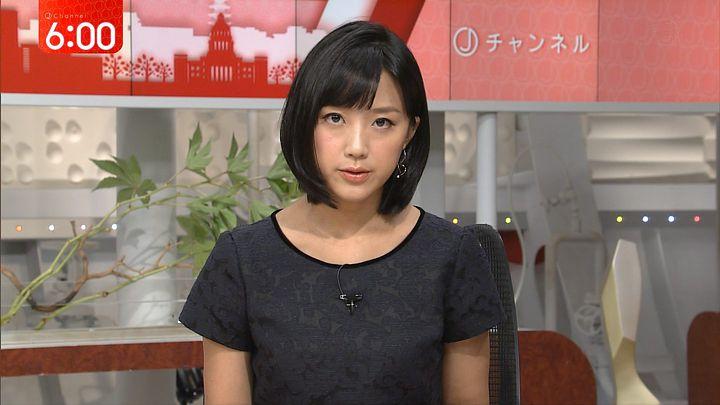 takeuchiyoshie20160914_11.jpg