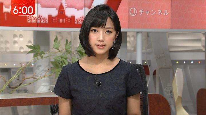 takeuchiyoshie20160914_12.jpg