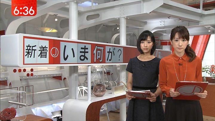 takeuchiyoshie20160914_15.jpg