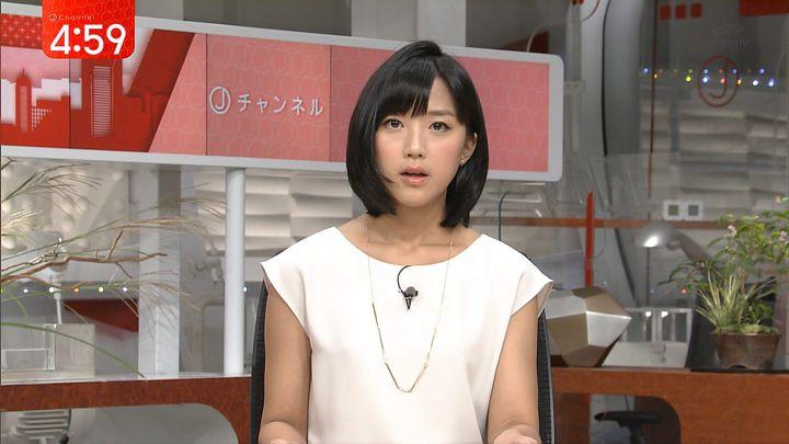 takeuchiyoshie20160915_01.jpg