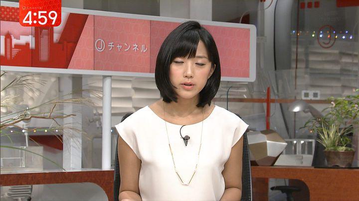 takeuchiyoshie20160915_02.jpg