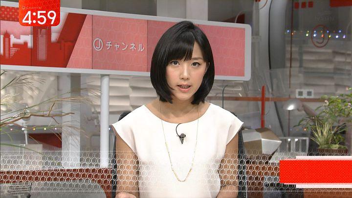 takeuchiyoshie20160915_03.jpg