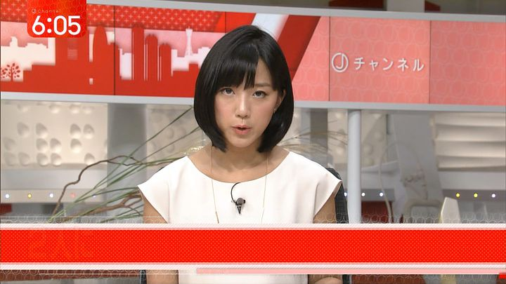 takeuchiyoshie20160915_07.jpg