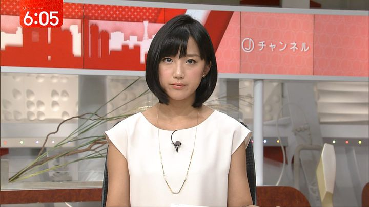 takeuchiyoshie20160915_08.jpg