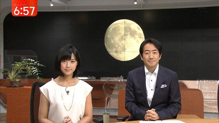 takeuchiyoshie20160915_12.jpg