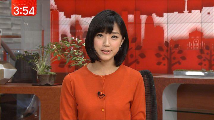 takeuchiyoshie20160916_02.jpg