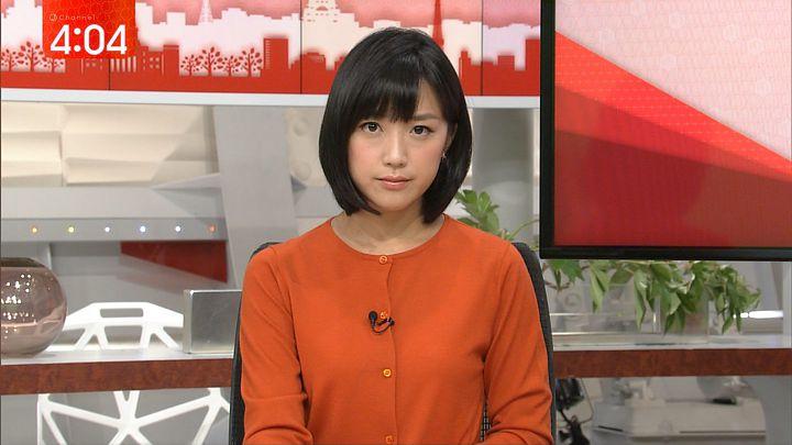 takeuchiyoshie20160916_06.jpg