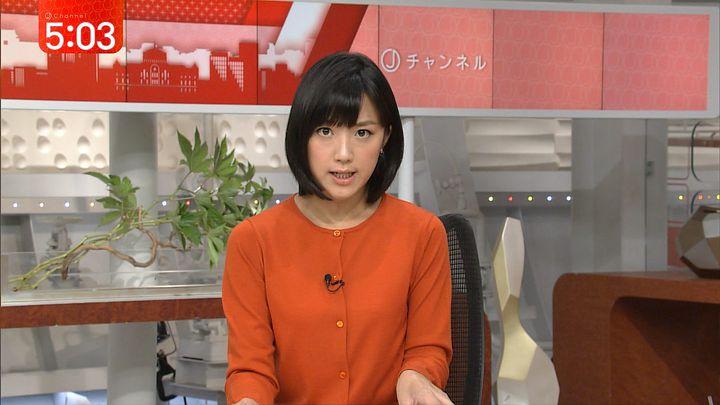 takeuchiyoshie20160916_11.jpg