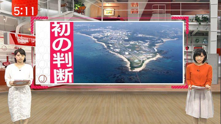 takeuchiyoshie20160916_12.jpg