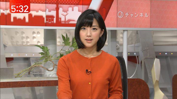 takeuchiyoshie20160916_14.jpg