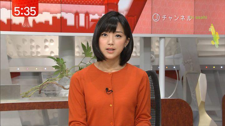 takeuchiyoshie20160916_15.jpg