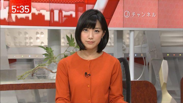 takeuchiyoshie20160916_16.jpg