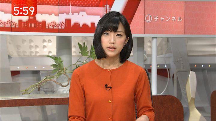 takeuchiyoshie20160916_18.jpg