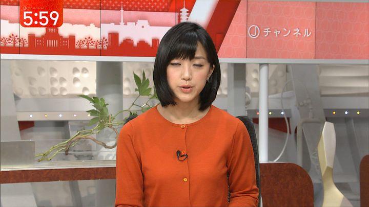 takeuchiyoshie20160916_19.jpg