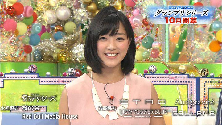 takeuchiyoshie20160918_07.jpg