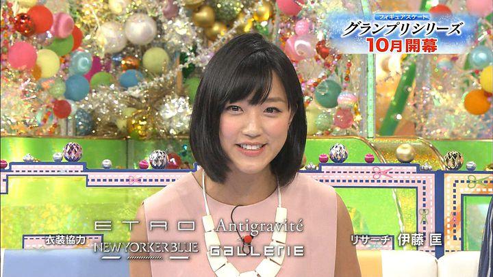 takeuchiyoshie20160918_08.jpg