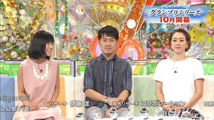 takeuchiyoshie20160918_09.jpg