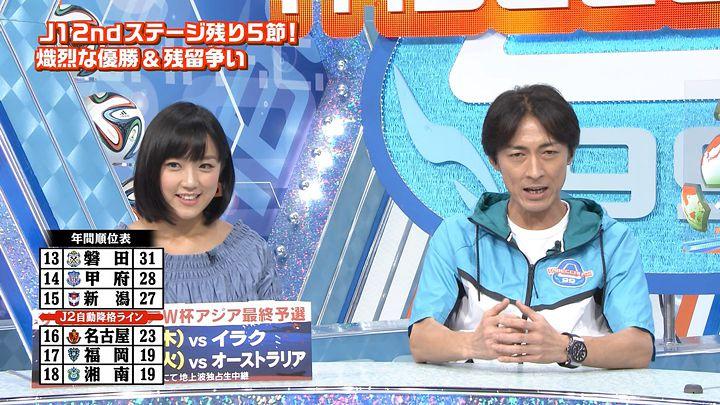 takeuchiyoshie20160918_13.jpg