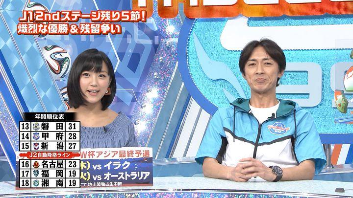 takeuchiyoshie20160918_14.jpg
