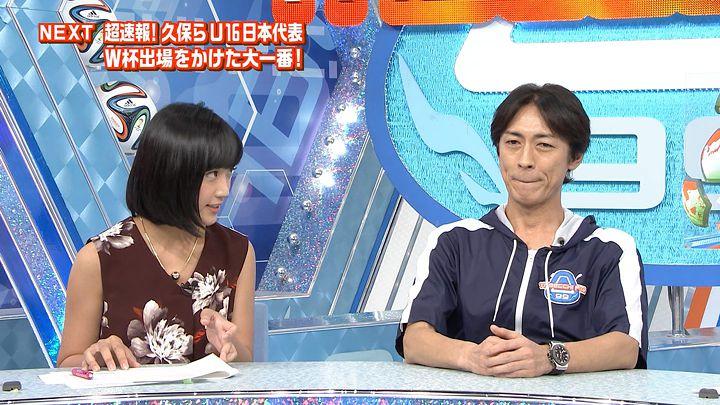 takeuchiyoshie20160925_04.jpg