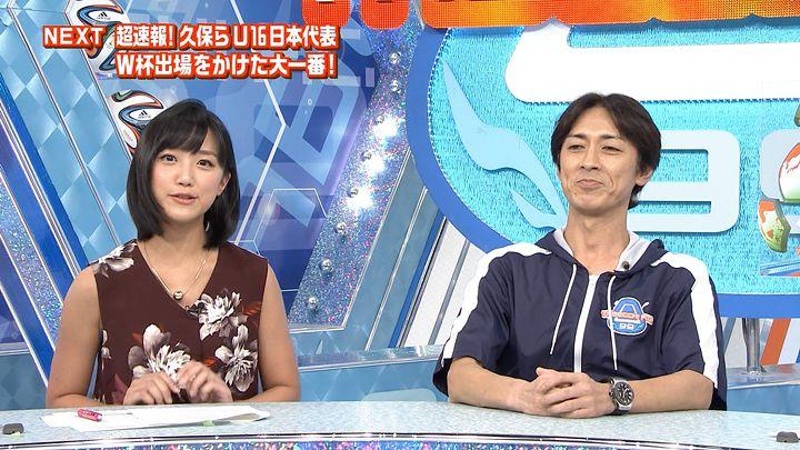 takeuchiyoshie20160925_05.jpg