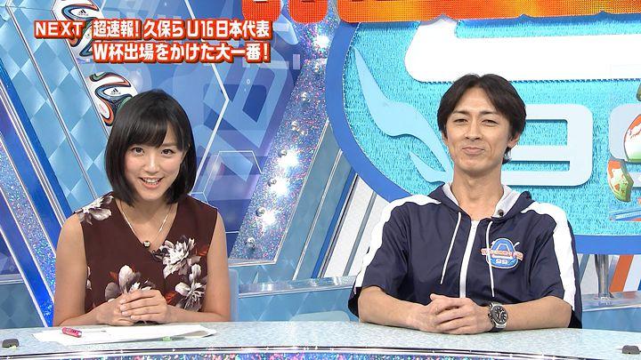 takeuchiyoshie20160925_06.jpg
