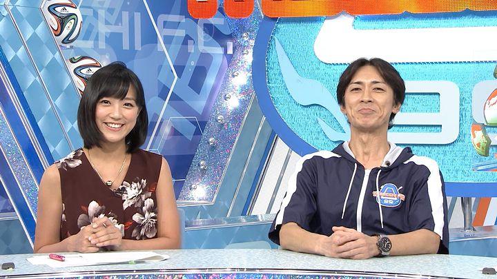 takeuchiyoshie20160925_07.jpg