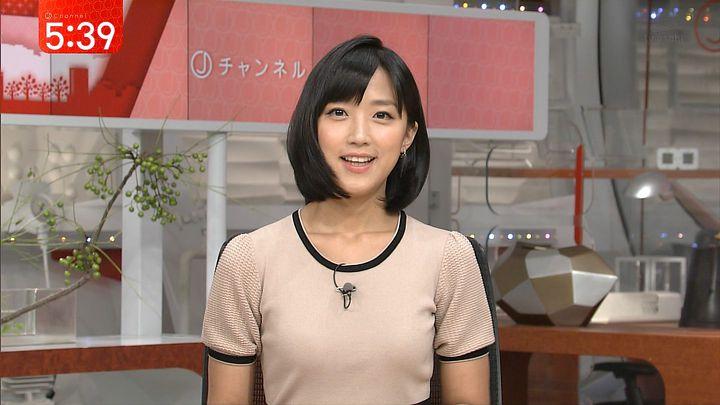 takeuchiyoshie20160926_04.jpg