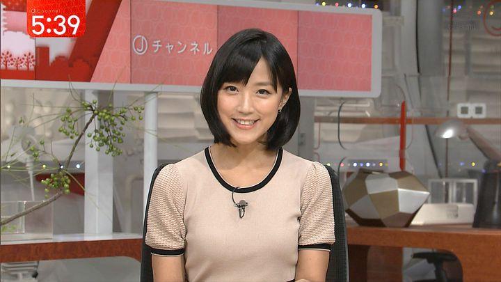 takeuchiyoshie20160926_05.jpg