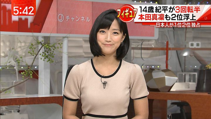 takeuchiyoshie20160926_07.jpg