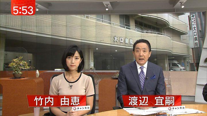 takeuchiyoshie20160926_08.jpg
