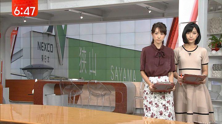 takeuchiyoshie20160926_13.jpg