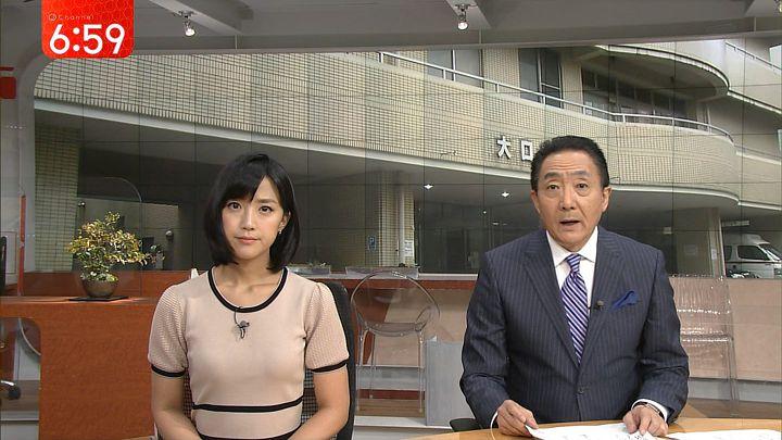 takeuchiyoshie20160926_14.jpg