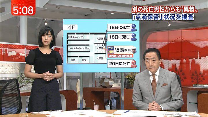 takeuchiyoshie20160927_03.jpg